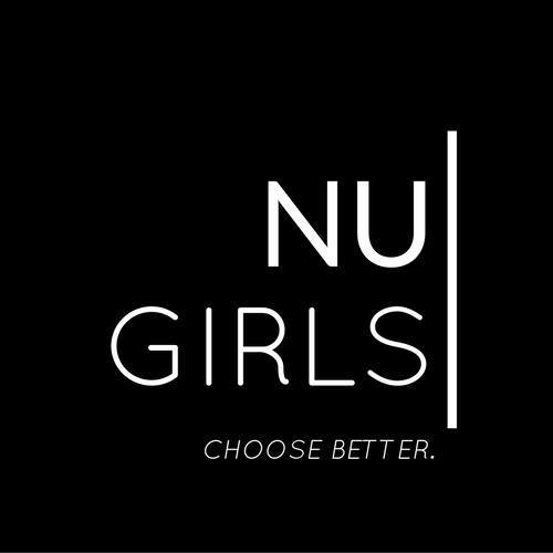 NuGirls Bot for Facebook Messenger