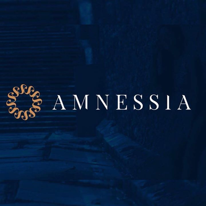 Amnessia Inc. Bot for Facebook Messenger