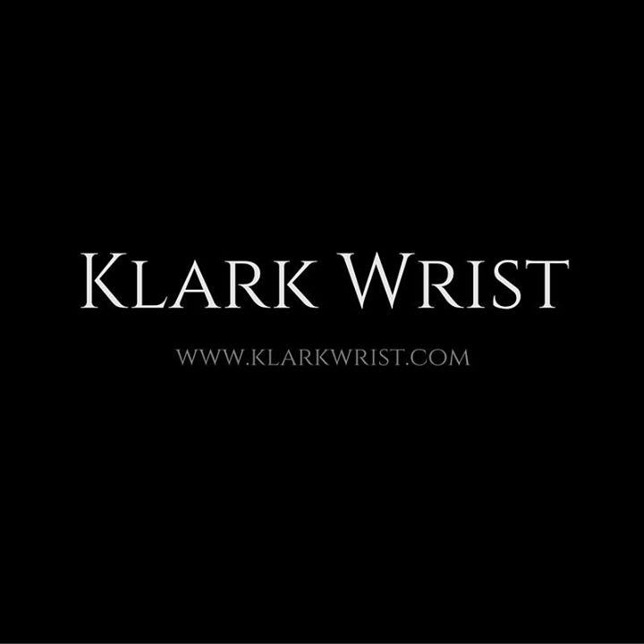 Klark Wrist Bot for Facebook Messenger