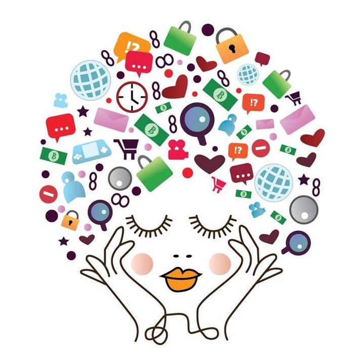 Mind English : Speaking Institute Bot for Facebook Messenger
