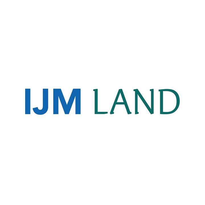 IJM Land Berhad Bot for Facebook Messenger