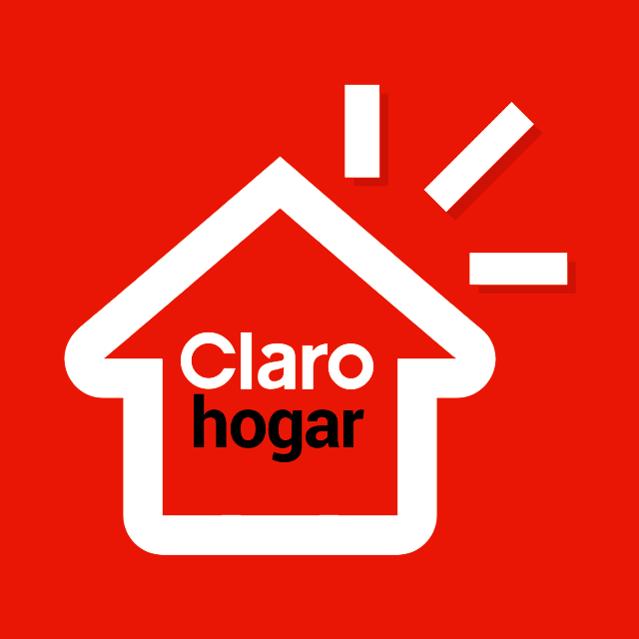 Claro Hogar Bot for Facebook Messenger