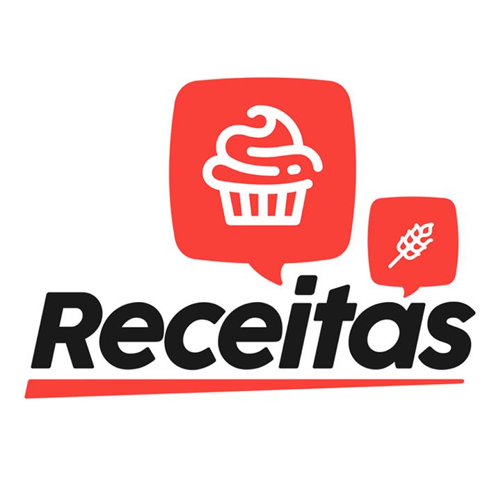 Receitas Praticas Bot for Facebook Messenger
