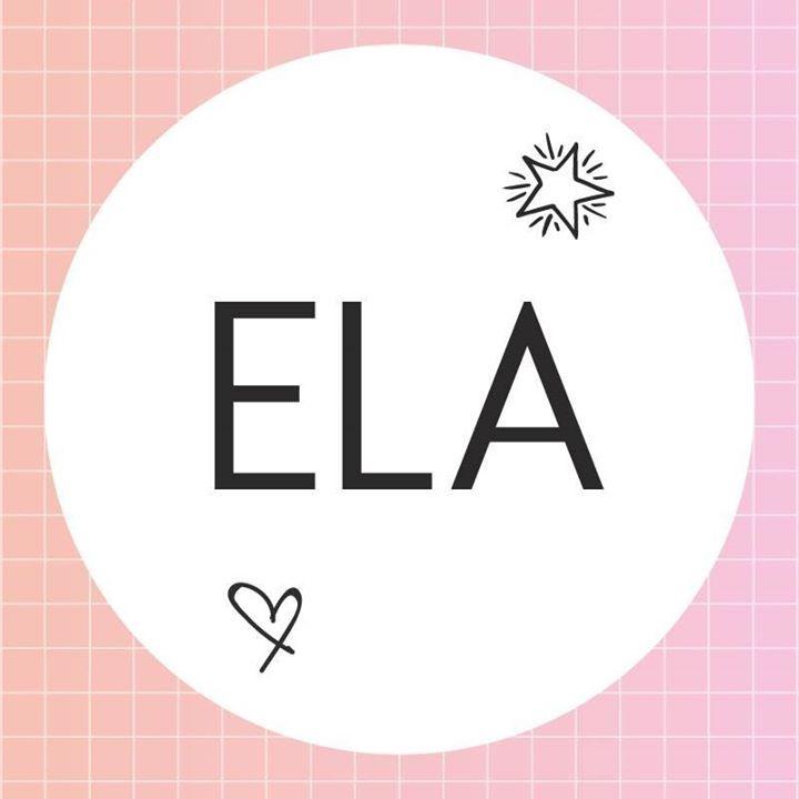 Ela Bot for Facebook Messenger