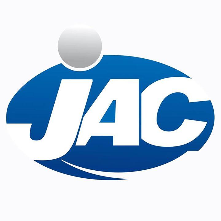 JAC Bot for Facebook Messenger
