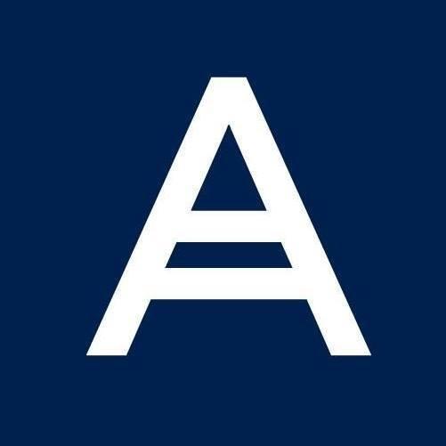 Acronis Bot for Facebook Messenger