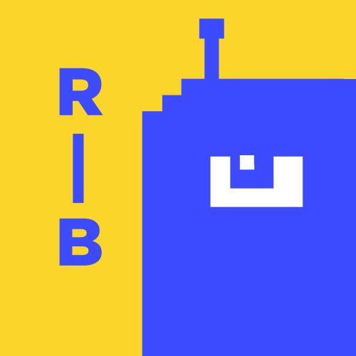 RebusBot | Puzzles for Telegram