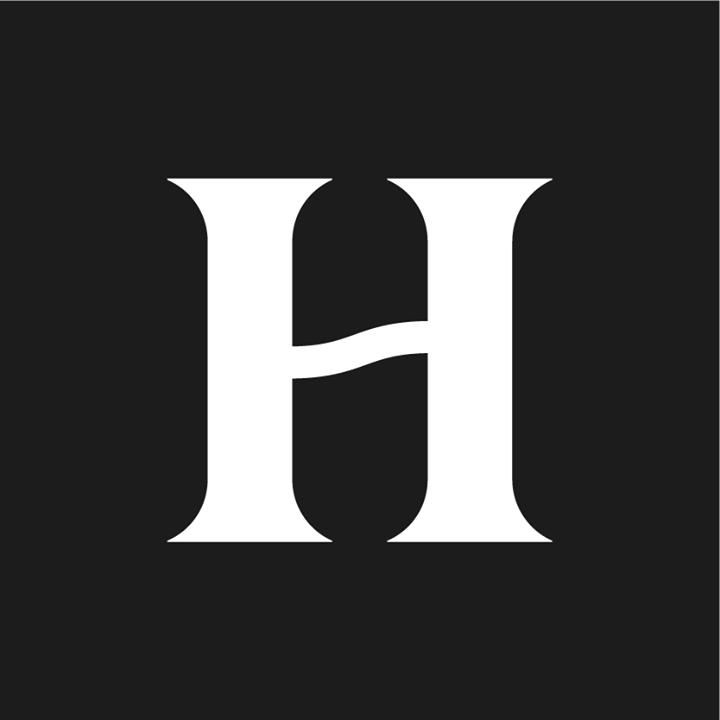 Herb Bot for Facebook Messenger