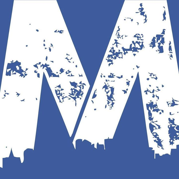 Matteornati Bot for Facebook Messenger