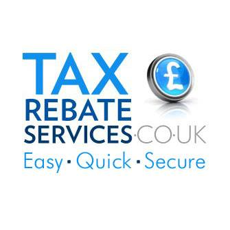 Tax Rebate Services Bot for Facebook Messenger