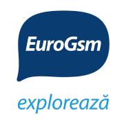 EuroGsm Bot for Facebook Messenger