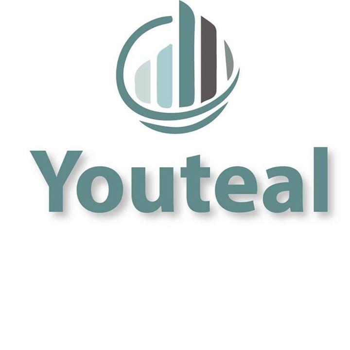 Youteal Bot for Facebook Messenger