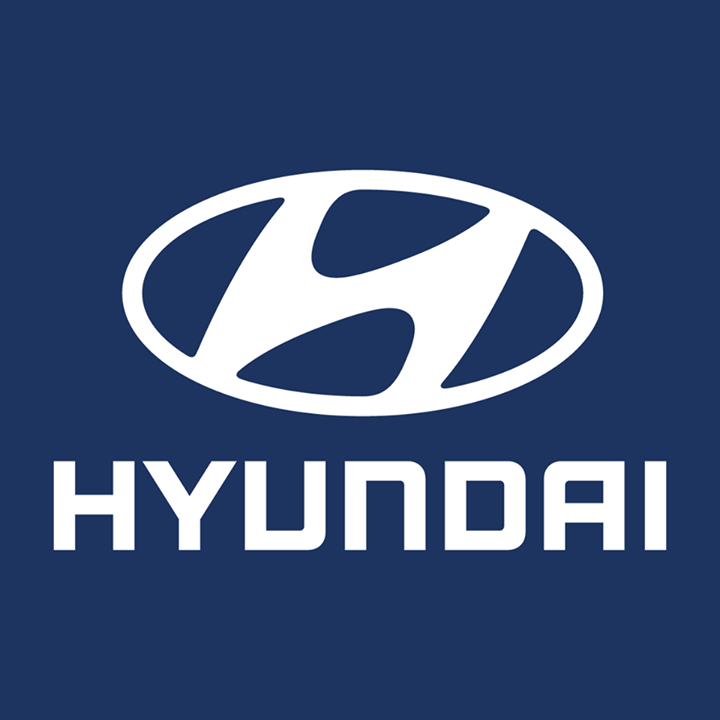 Hyundai Bolivia Bot For Facebook Messenger
