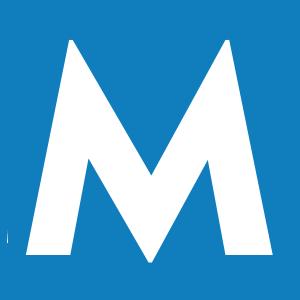 Motor Fantastico Bot for Facebook Messenger
