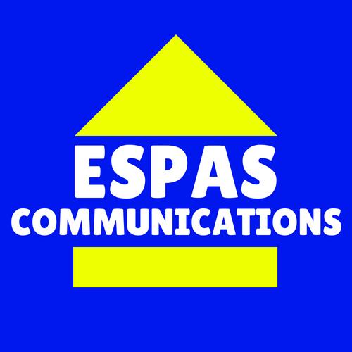EspasCommunications Bot for Facebook Messenger
