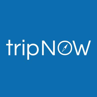 TripNow.vn Bot for Facebook Messenger