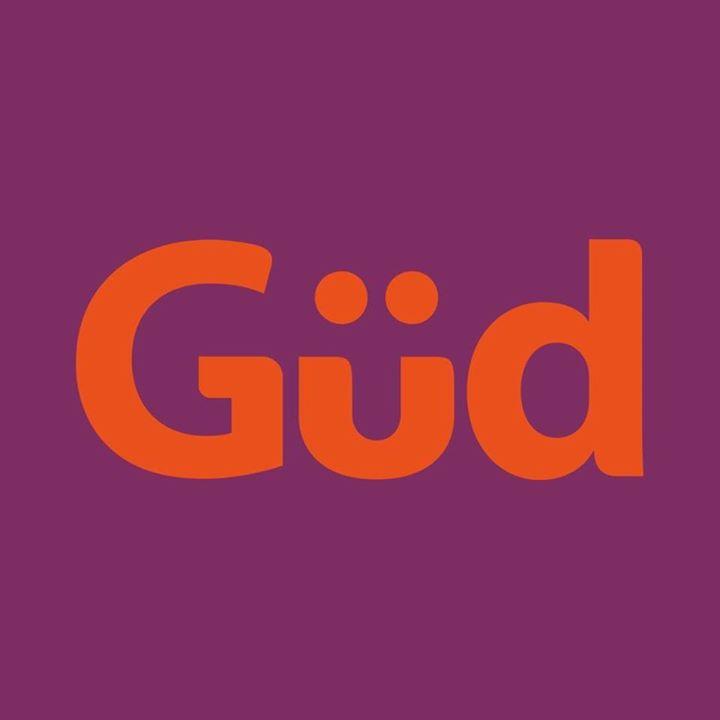 Güd Bot for Facebook Messenger