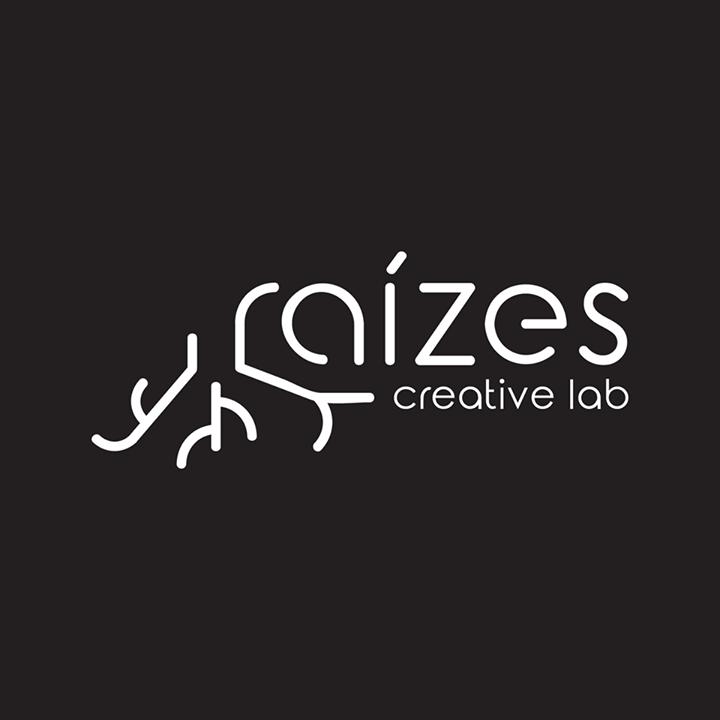 Raízes Creative Lab Bot for Facebook Messenger
