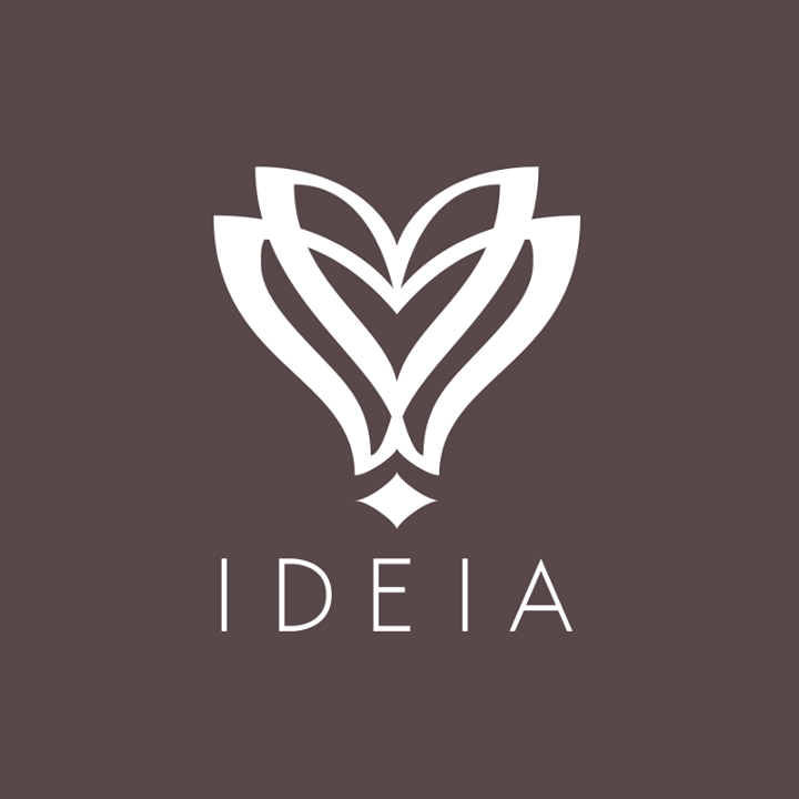 ТМ IDEIA Ukraine Bot for Facebook Messenger