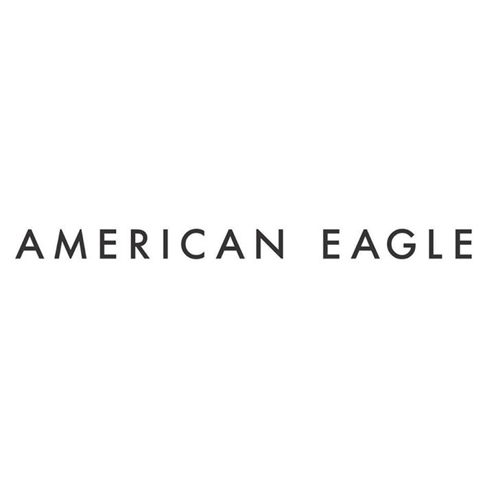 American Eagle Outfitters Bot for Facebook Messenger