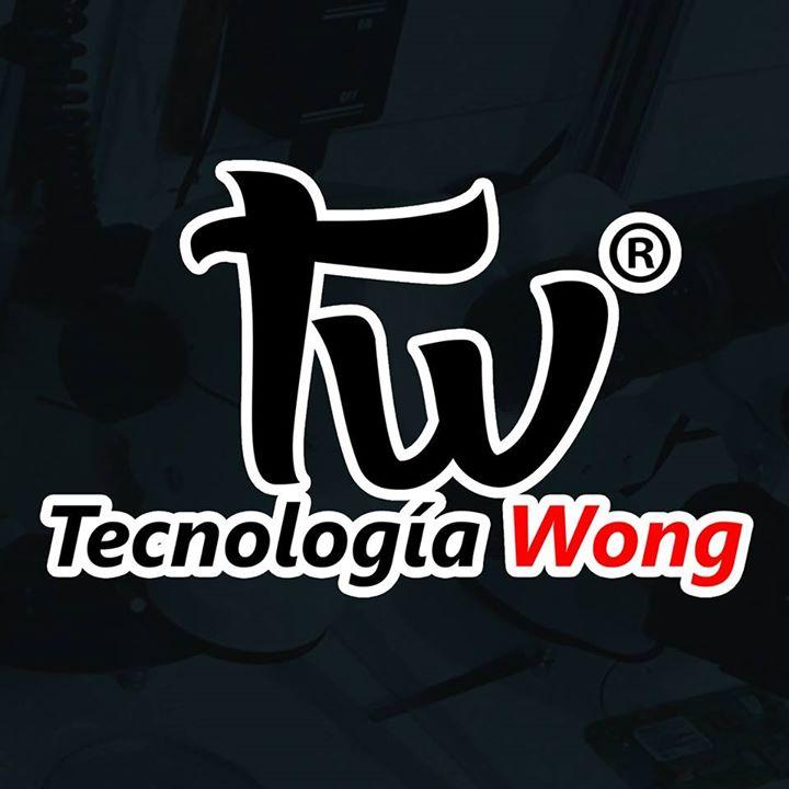 Tecnologia Wong Bot for Facebook Messenger