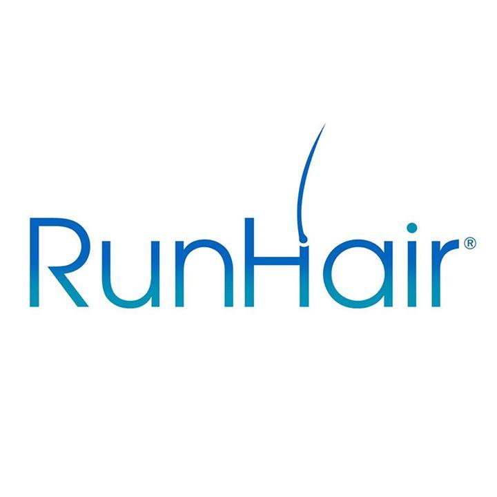 RunHair Centro Capilar Bot for Facebook Messenger