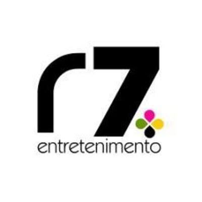 Noticiador R7 Bot for Facebook Messenger