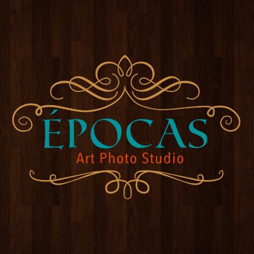 Epocas Art Photo Studio Bot for Facebook Messenger