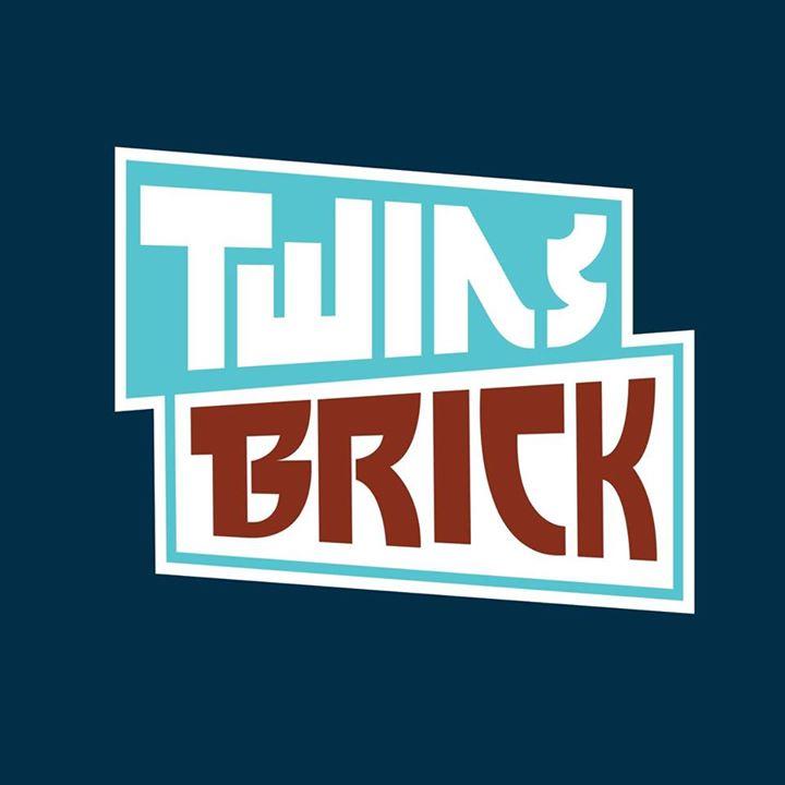 TWINS BRICK Bot for Facebook Messenger