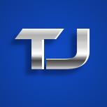 Taukey Jersey: Jersey Murah|Jersey Borong Online Bot for Facebook Messenger