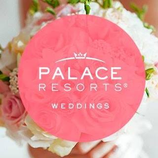 Palace Resorts Weddings Bot for Facebook Messenger