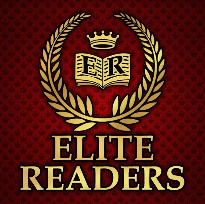 Elite Readers Bot for Facebook Messenger