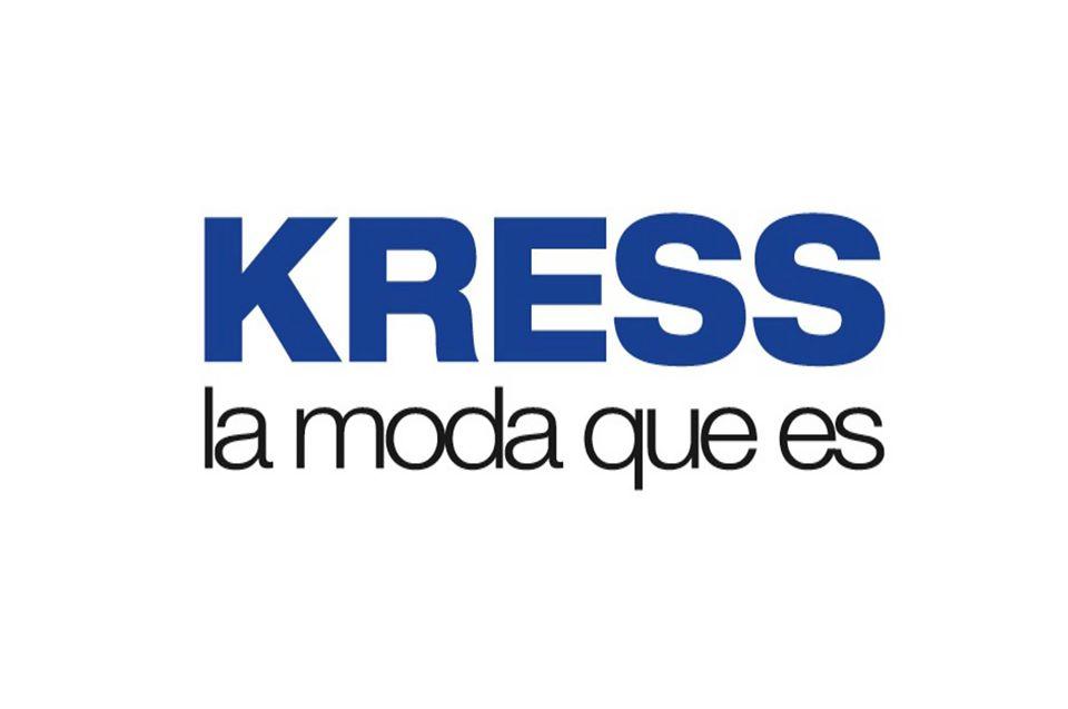 Kress Stores Bot for Facebook Messenger