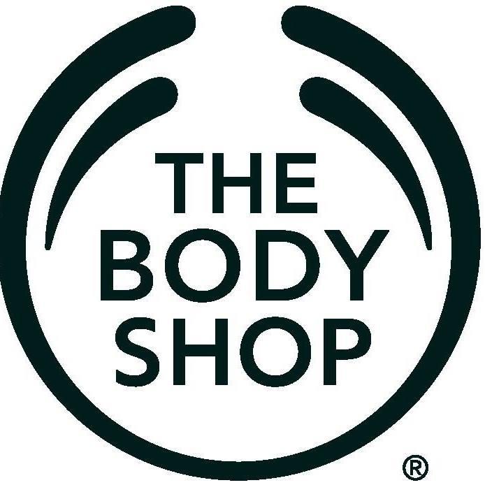 The Body Shop Bot for Facebook Messenger