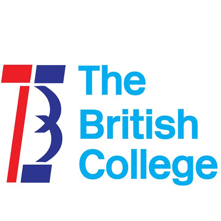 The British College, Kathmandu Bot for Facebook Messenger