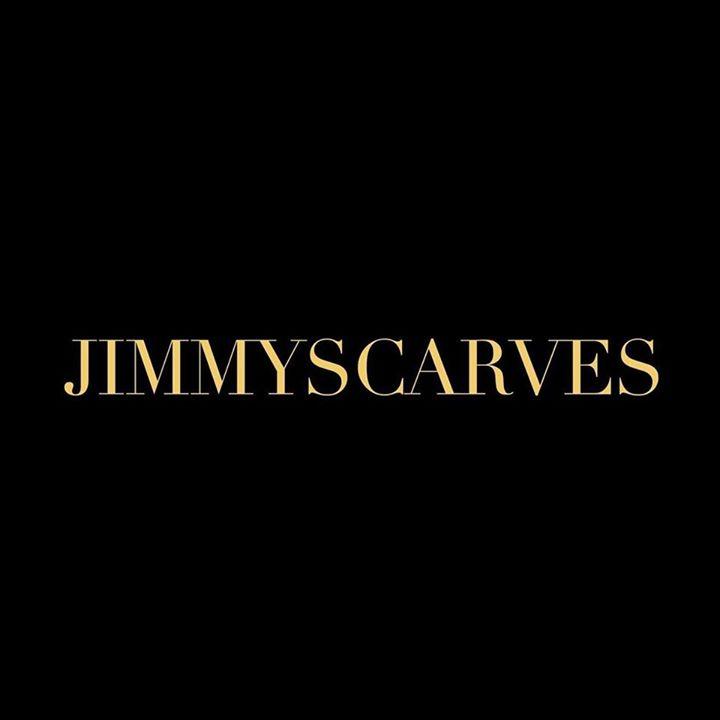 JimmyScarves Bot for Facebook Messenger