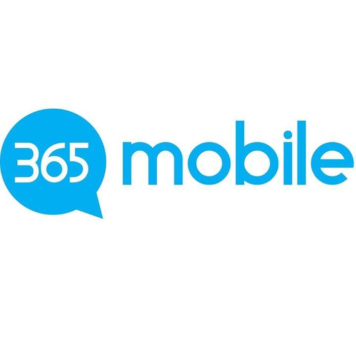 365 Mobile Bot for Facebook Messenger