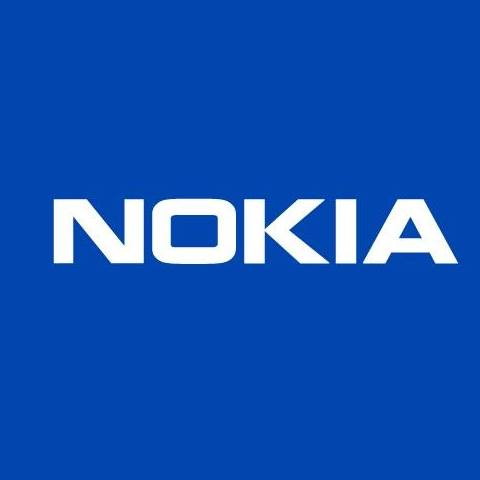 Nokia Myanmar Bot for Facebook Messenger