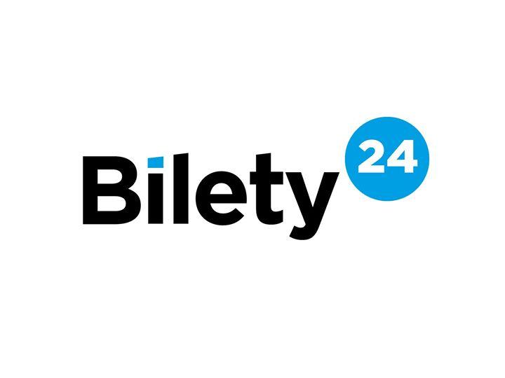 Bilety24.pl Bot for Facebook Messenger