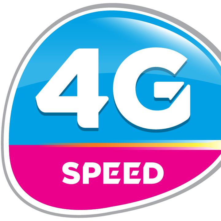 Sim 3G /4G Tốc độ cao Bot for Facebook Messenger