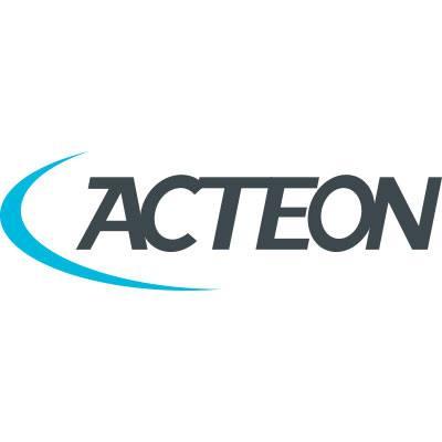 Acteon United Kingdom Bot for Facebook Messenger