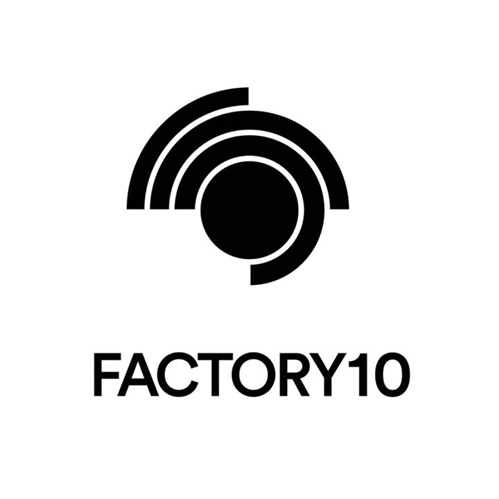 FACTORY10 Bot for Facebook Messenger