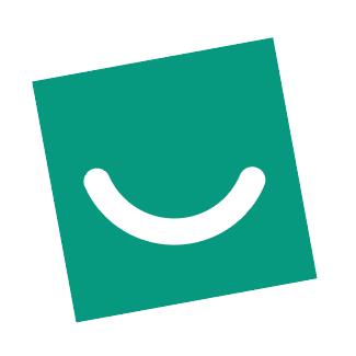 Smilelove Bot for Facebook Messenger