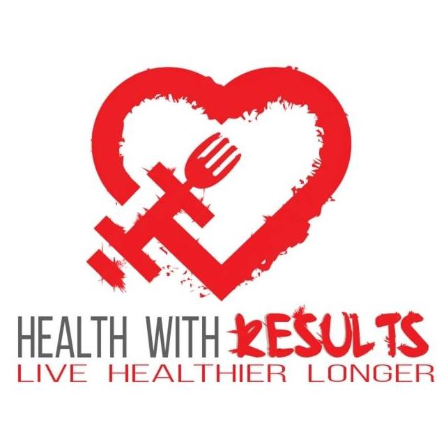 Health With Results Bot for Facebook Messenger