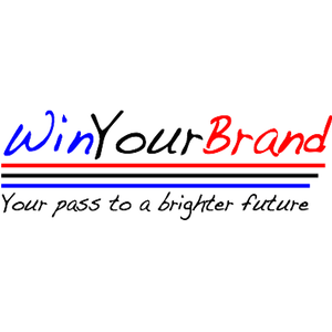 Win Your Brand. Bot for Facebook Messenger