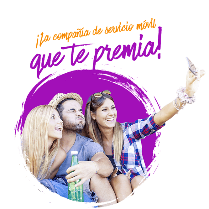 Flash Mobile Colombia Bot for Facebook Messenger