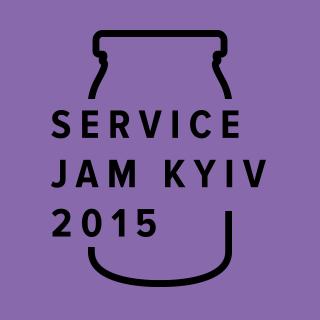 Kyiv Service Design Bot for Facebook Messenger