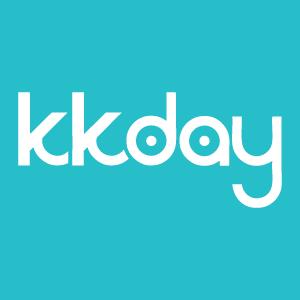 KKday Bot for Facebook Messenger