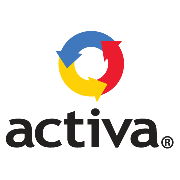 Activa - Western Union Bot for Facebook Messenger