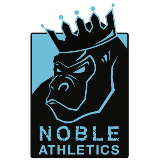 Noble Athletics Bot for Facebook Messenger